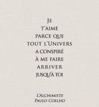 cosmopolitan-france4