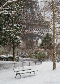 duchensphotographie-fr