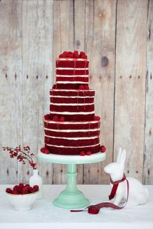 edible-art-cakes-co-za
