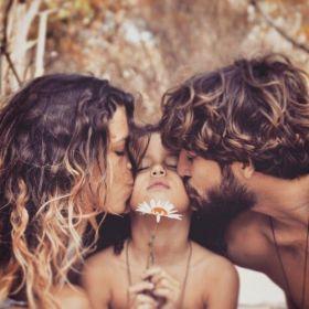 enjoythekisss-blogspot-fr