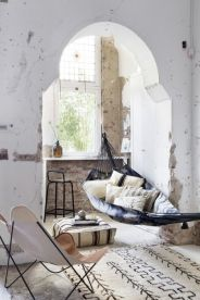 for-interieur