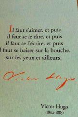 frenchie-pop-blogspot-fr