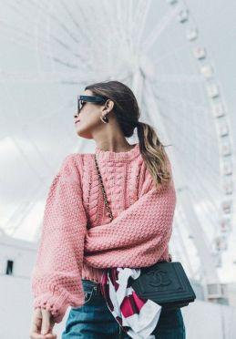 glamour-paris