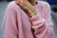 glamourparis-tumblr-com