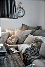inspirationsdeco-blogspot-fr