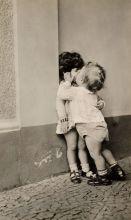 laussivieille-blogspot-com