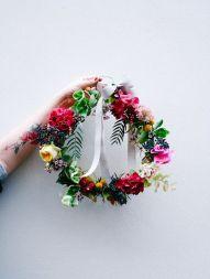 liliinwonderland-fr