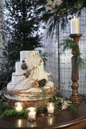 mariage-com3