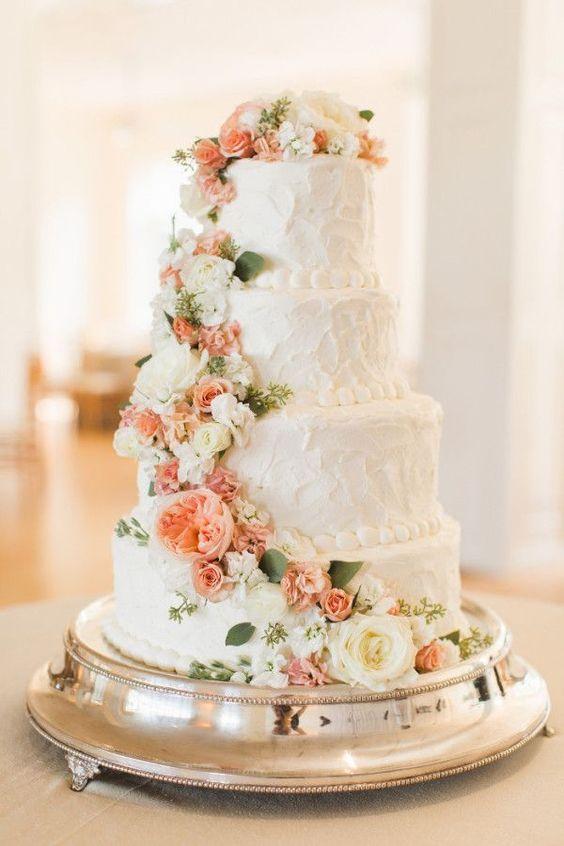 mariage-com4