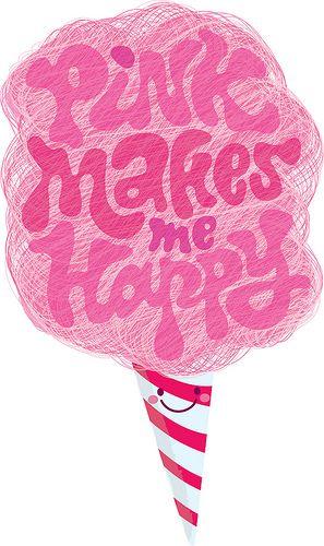 rose-et-sucrerie-tumblr-com
