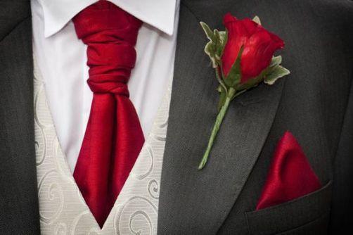 weddingdigestnaija-com