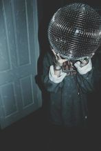 bar2fer-tumblr-com