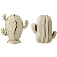Déco cactus, BLOOMINGVILLE, 19,00 euros