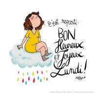 crayondhumeur-blogspot-fr