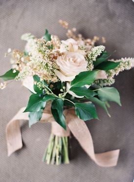 decorationdemariage-tumblr-com