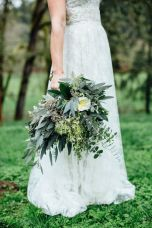 decorationdemariage-tumblr-com2