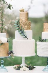 decorationdemariage-tumblr-com3