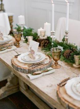 designetdecorationdinterieur-blogs-marieclairemaison-com