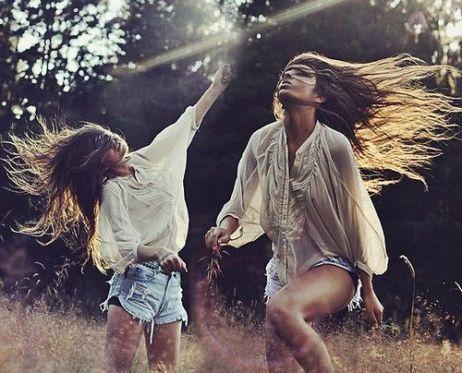 enjoythekisss-blogspot-ru