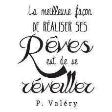 fr-vente-privee-com
