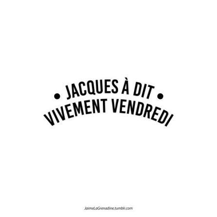 jaimelagrenadine-tumblr-com