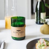 Bougie parfumée Cidre, REWINED, 33,90 euros
