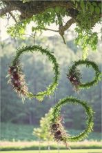 roselia-garden-com