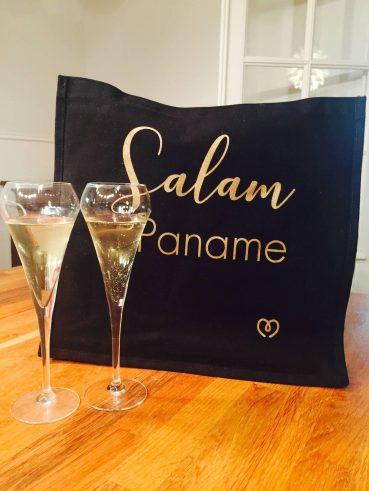 salampanam