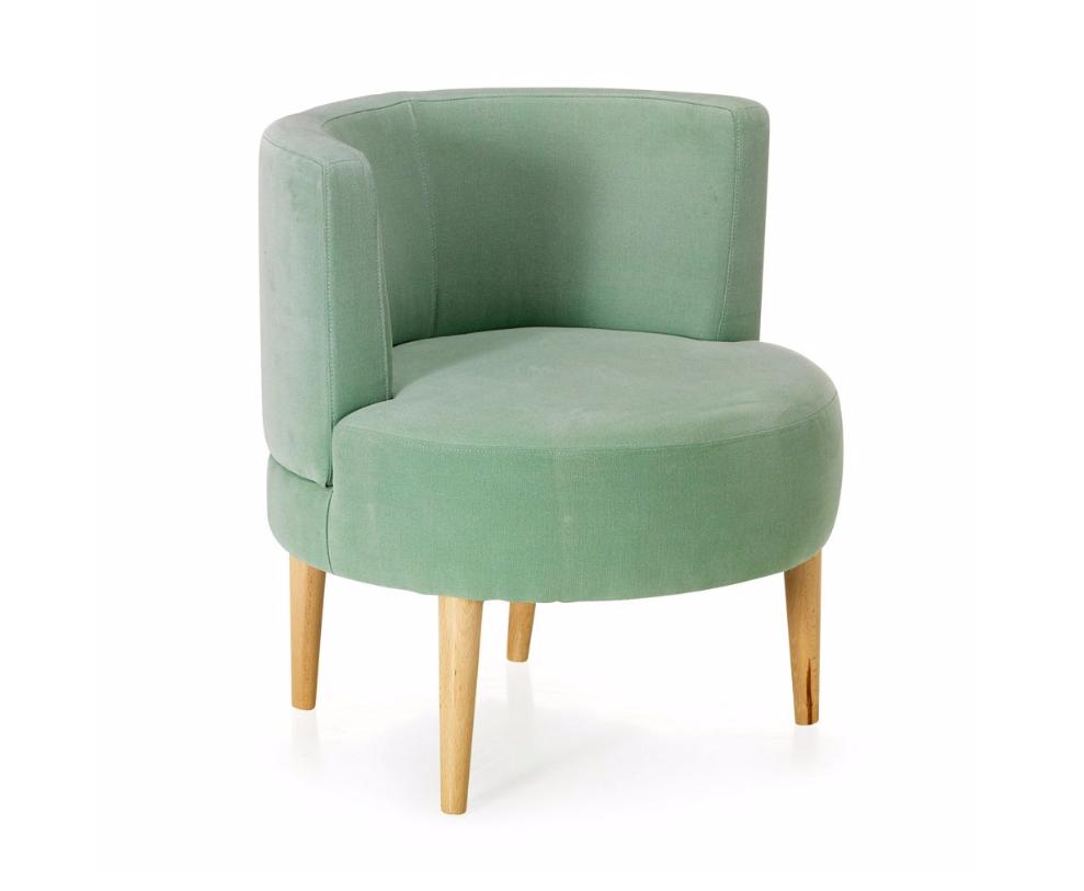 alinea fauteuil. Black Bedroom Furniture Sets. Home Design Ideas