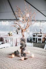beaux-mariages-blogspot-com