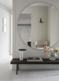 blog-chiara-stella-home-com