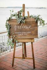 deer-pearl-flowers-wedding-blog
