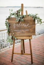 deer-pearl-flowers-wedding-blog