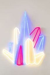 electricconfetti-com