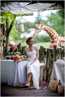 french-wedding-style