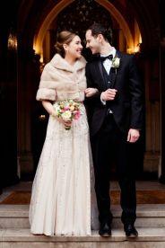 idei-creative-pentru-nunta-ta