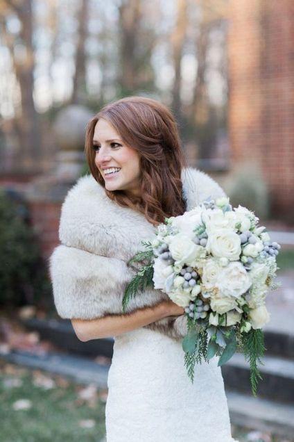 knotsvilla-wedding-blog-knotsvilla