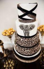 loverly-weddings
