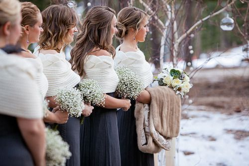 modern-wedding-thoughts-tumblr-com