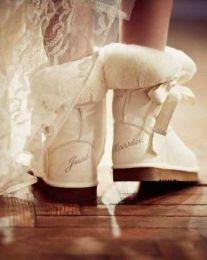 occasion-du-mariage