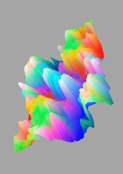 odes-etranges-tumblr-com