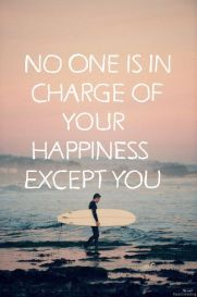 quotes-love-life-wise-blogspot-gr