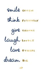quotes-words