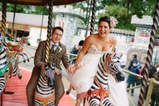 rock-n-roll-bride