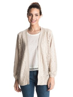 Cardigan Tide Runner, Roxy, 41,97 euros