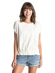 Haut Honey Do, Roxy, 19,97 euros