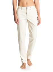Pantalon chino Sunkissers, Roxy, 37,47 euros