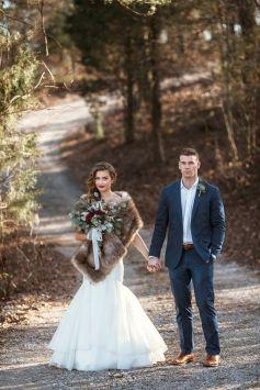 rustic-wedding-chic