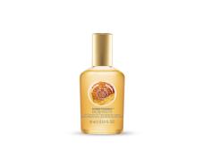 Eau De Toilette Honeymania™, The Body Shop, 13 euros
