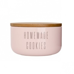 Pot Home made Cookie, Bloomingville, Twicy, 20,23 euros